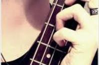 En musique ;)
