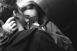 Bae I dream of you ❤
