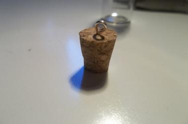 DIY : un collier romantique