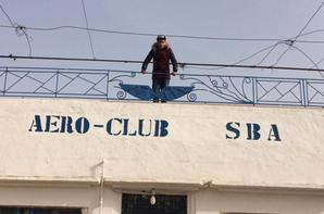 Aéro-club