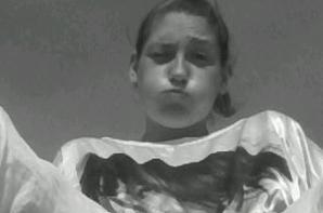 moi toute seule ♥ et moi et ma meilleure amie ♥♥