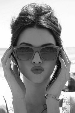 Harry - Mon kiwi tout simplement ♥ // Danielle - Ma petit chérie ♥