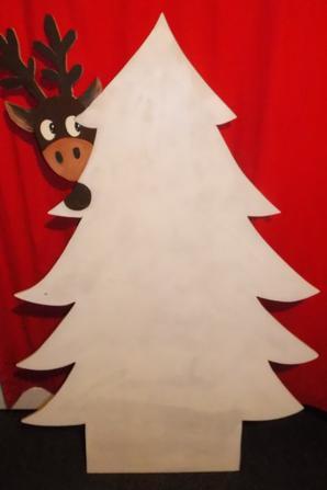 Décoration Noël ....... en cours