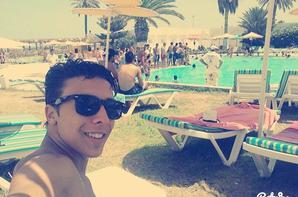 Max Enjoy *Summer* !*~*