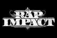 rap and rap