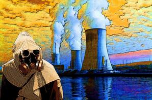"Serie "" Radioactif """