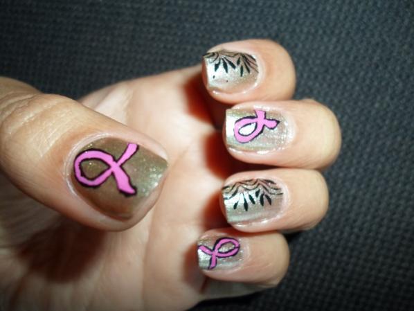 cancer des seins