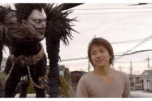 Death Note, les films !!