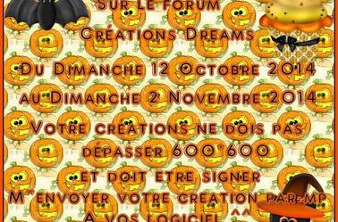 Mes creations graphiques
