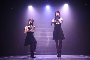 NGT48北原「新潟の女になりました!」劇場こけら落とし大成功