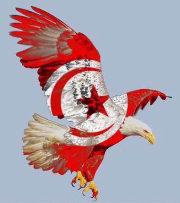 TUNISIA <3!!!!!^^