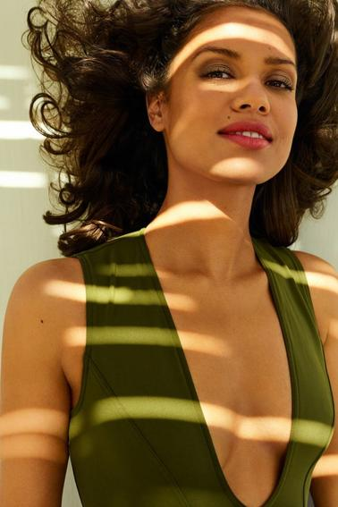 Princess ❤❤❤❤ #GuguMbathaRaw