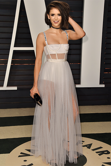 Beautiful B' *....* ❤❤❤