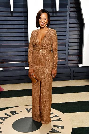 Mama Liv !!! *....* ❤❤❤ #Oscars #KerryW