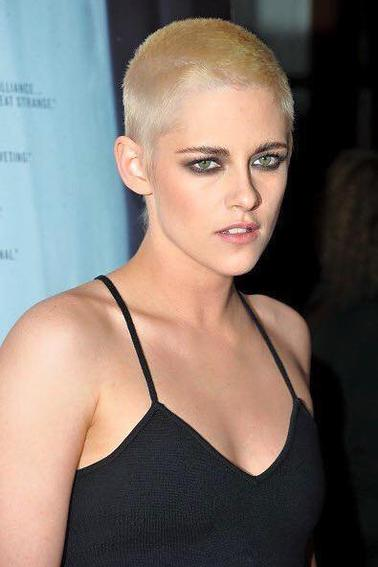 In love  ! *....* ❤❤❤❤ #HellYeahKStew