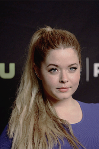 This beautiful angel ❤❤❤ #SashaPieterse