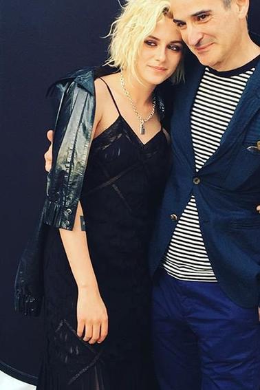 Iconic duo ! *....* ❤❤❤ #Badass