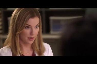 Emily as Nic *.....* ❤❤❤❤