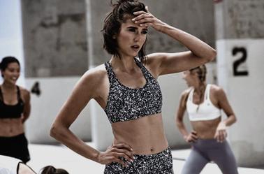 Body goals *....* ❤❤❤ #Neens