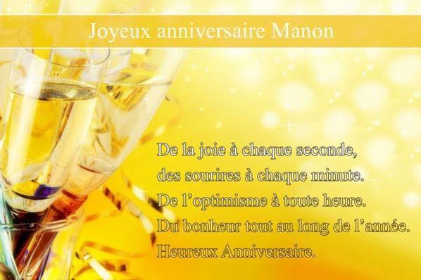 CADEAUX DE MON AMIE JACCAT2