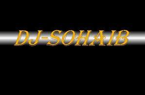Images pour DJ-Sohaib