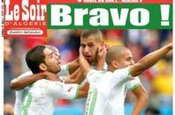 l Algérie