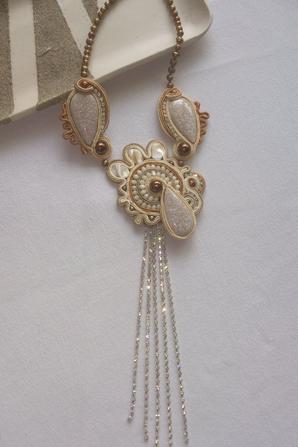 bijoux Juillet 2012