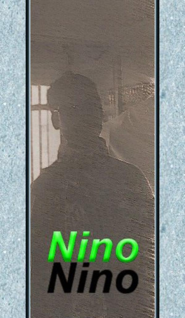 Les Photo De Nino