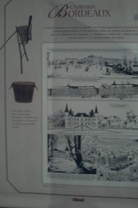 châteaux de Bordeaux (suite et fin)