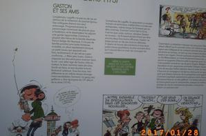 partie 2 - panneaux 7 à 9