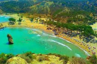 Bienvenue Tlemcen