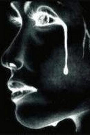 Le mensonge ou la vérité ?! lequel fait mon mal ?!