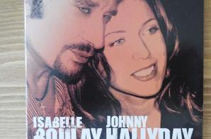 Johnny et Isabelle Bouley