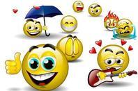 Happy or sad ?
