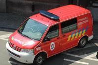 """""""Suites"""" Journée porte ouverte en Belgique le 08-06-2014"""