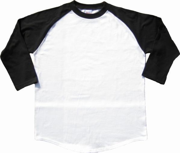 C'est le nouveau T-shirt d'Otokomae Tofu!!