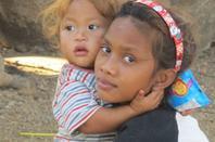 cambodge suite de notre periple