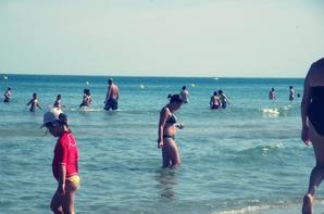 Vacances Marseillan ♥