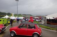 imm 2013 mugello circuit