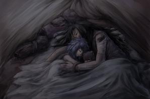 Bonne nuit <3