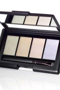 Maquillage #1