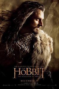 Trilogy: The Hobbit