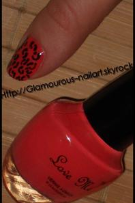 Nail Art #03
