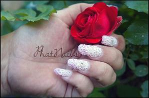 petites fleurs ©