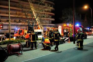 Sapeurs Pompiers (2)