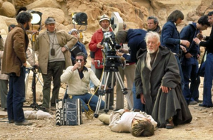 Obi-Wan Kenobi, le Spin Off Star Wars : Le titre provisoire et le lieu de l'intrigue révélés ?