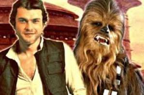 Jabba Le Hutt Dans La Star Wars Story Sur Han Solo ?