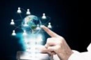 Hologramme : la redécouverte d'un mode de communication