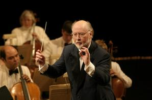 John Williams Va Composer Un Thème Pour Solo : A Star Wars Story