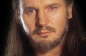 Liam Neeson partant pour reprendre le rôle de Qui-Gon Jinn ?